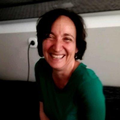 Profilbild von Liora1
