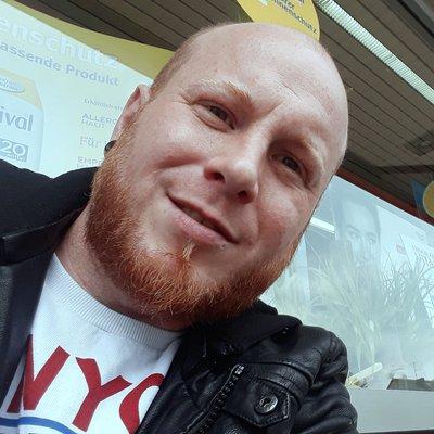 Profilbild von Stefan83