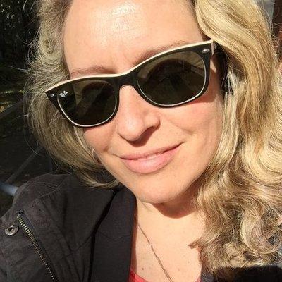 Profilbild von Ladylu13