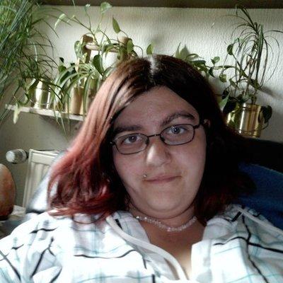Profilbild von sabi3