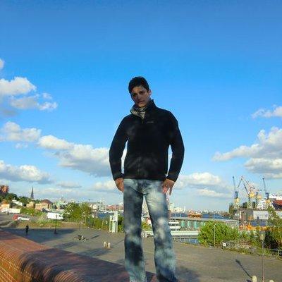 Profilbild von s86