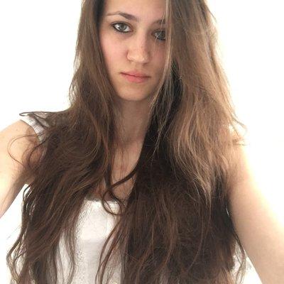 SweetAngelina