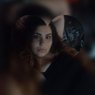 Profilbild von Kiss-babe-94