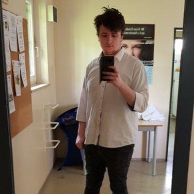 Profilbild von Evan