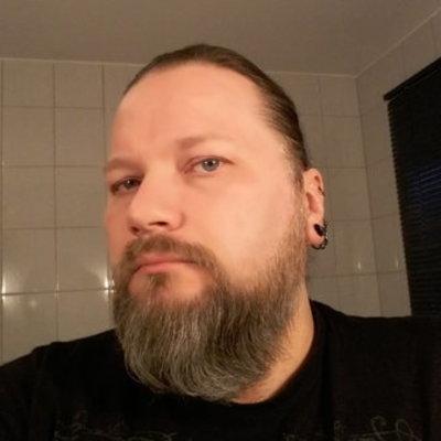 Profilbild von Hastnochnichtgesehen