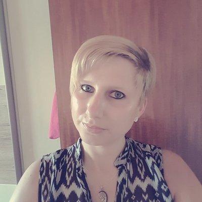 Profilbild von N0502