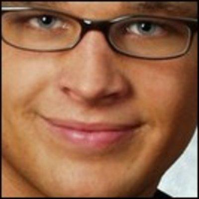 Profilbild von gregoryy_