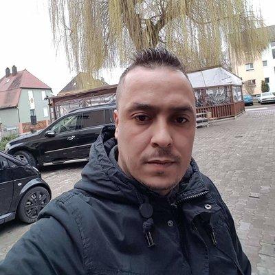 Karim22