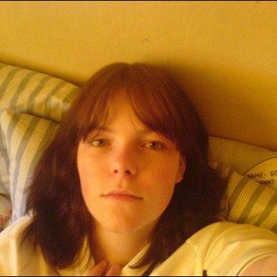 Jessy03061988