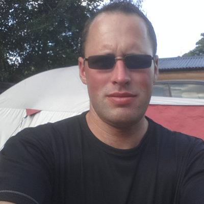 Profilbild von chiemgauer82