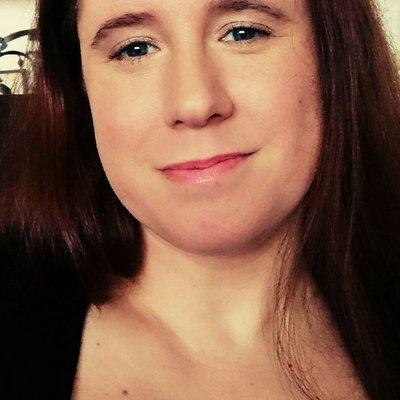Profilbild von Mayvoki