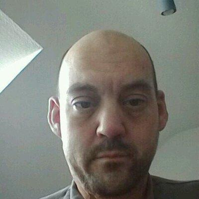Profilbild von NielsW270274