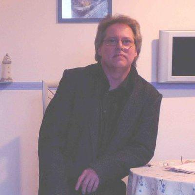 Profilbild von cdmixer1