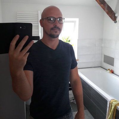 Profilbild von Larsvegas200