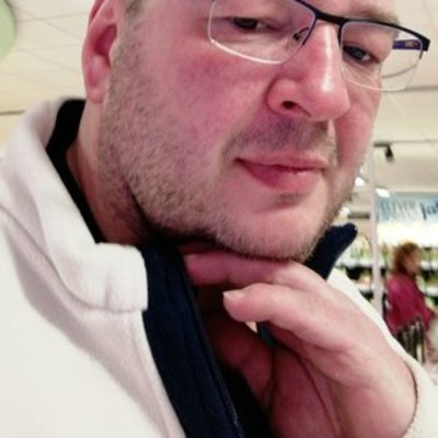 Profilbild von Schmusebär47