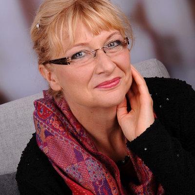 Profilbild von Glueckzuzweit_