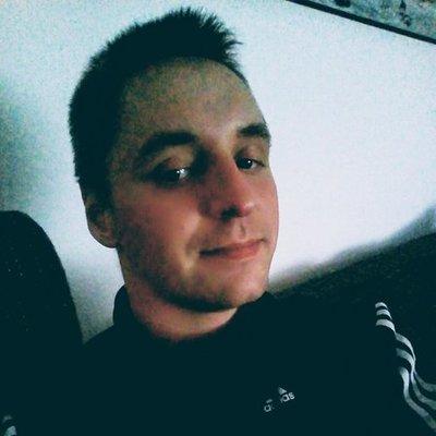 Profilbild von Felix34