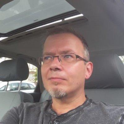 Profilbild von Olli73