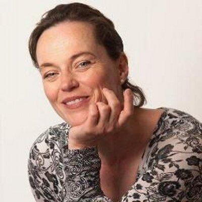 Profilbild von ElisaRadisson