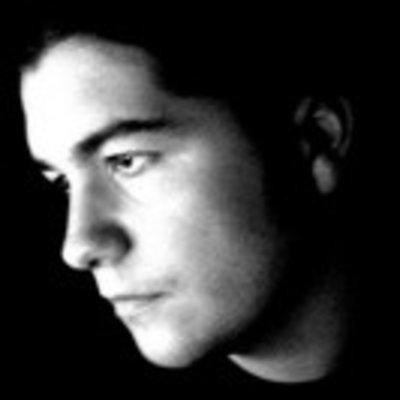 Profilbild von Sturmgewalten