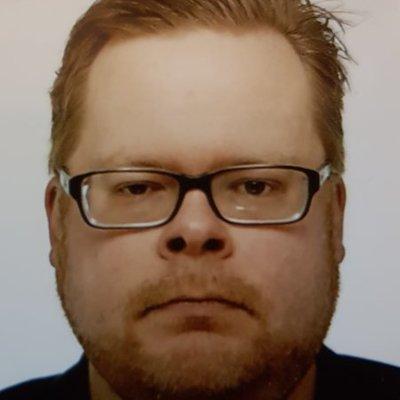 Profilbild von JanDW316