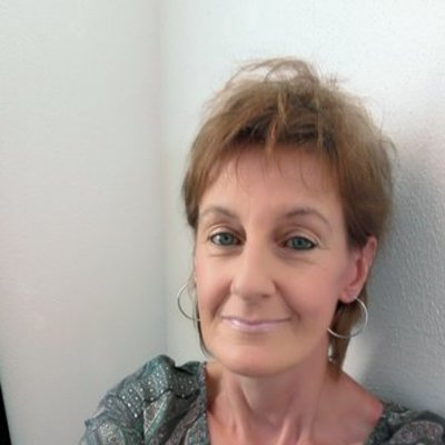Profilbild von Tine02