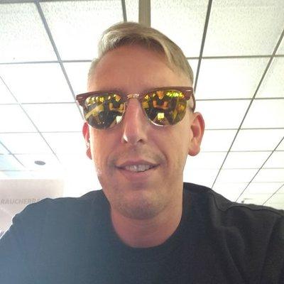 Profilbild von Markus8383
