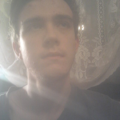 Profilbild von Marcel19941994