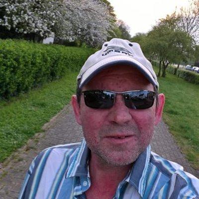 Profilbild von opportune