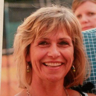 Profilbild von Anja0504