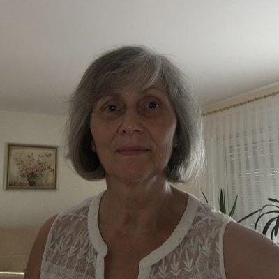 Profilbild von Waage56