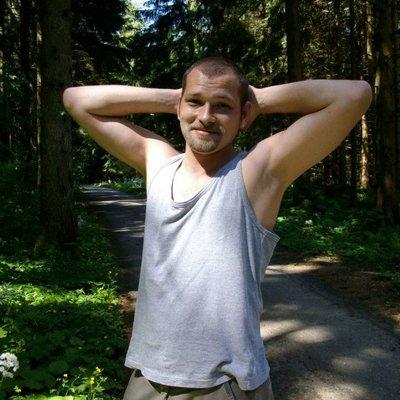 Profilbild von Roddzleffl