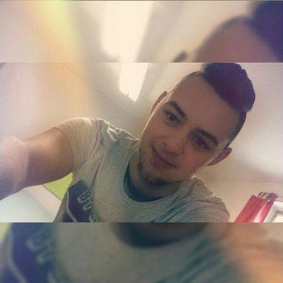 Profilbild von MarcooBr