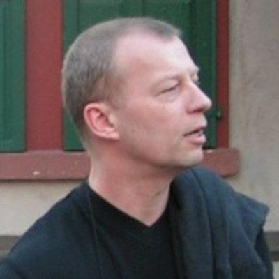 Profilbild von ullipappa