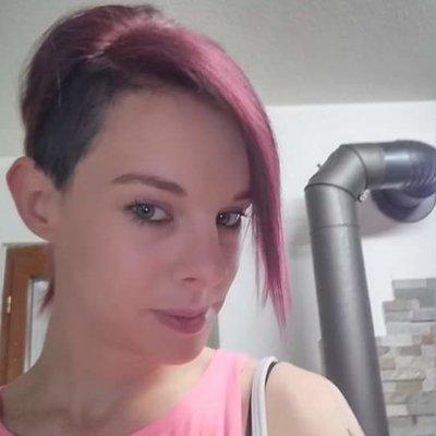 Profilbild von Ankiiiii
