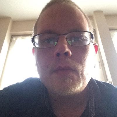 Profilbild von Sven251180