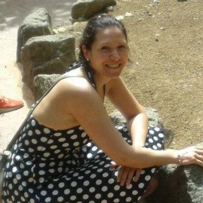 Profilbild von Canita