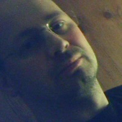 Profilbild von KaterMiekesch_