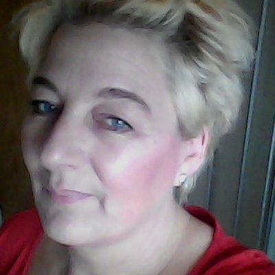 Profilbild von herminchen70