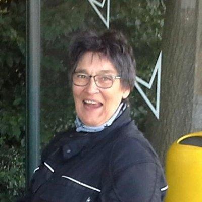 Profilbild von silberhexe13