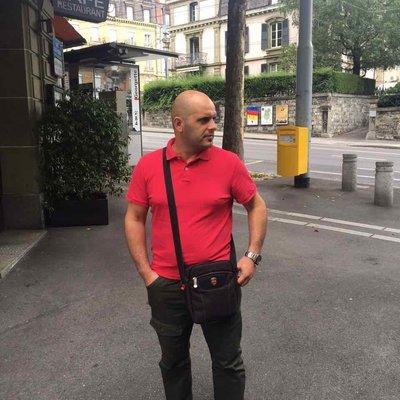 Profilbild von Capoo
