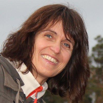 Profilbild von PitS