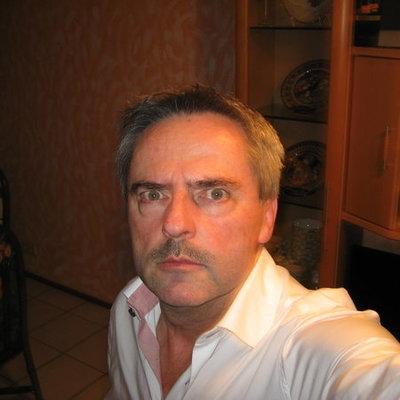 Profilbild von Fredddy