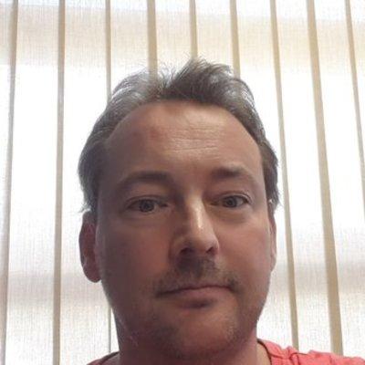 Profilbild von Thomas69
