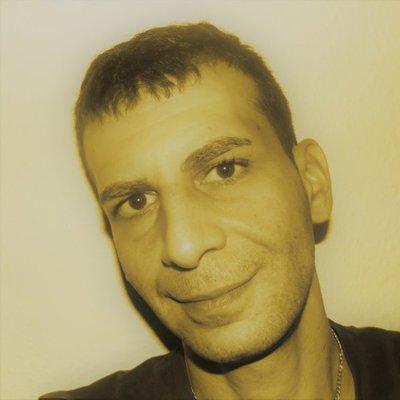 Profilbild von Finisterre