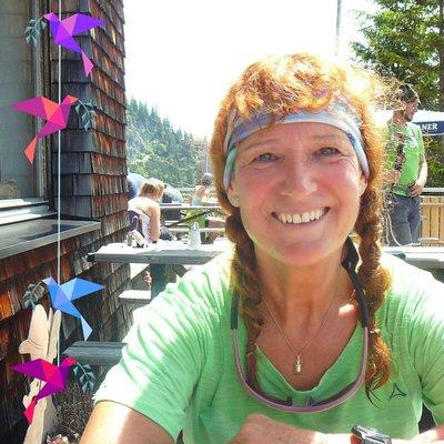 Profilbild von Bergziege64