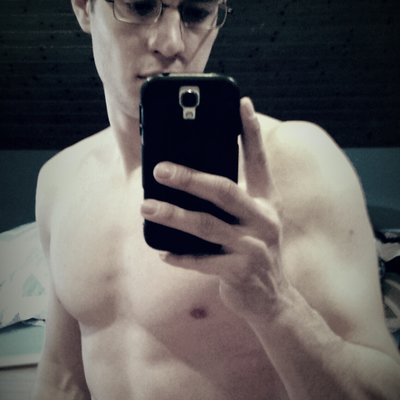 Profilbild von Tob92