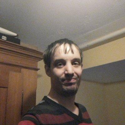 Profilbild von äffchen1989