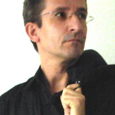 Profilbild von Gera61