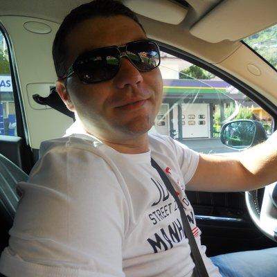 Profilbild von 89320